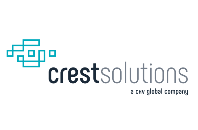 Crest Solutions, is proud to announce that it is entering into a new era, announcing a new company structure under the name CXV Global Ltd.