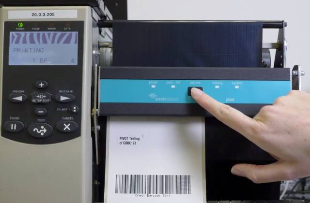 barcode-grading-thermal-transfer-labels-pivot