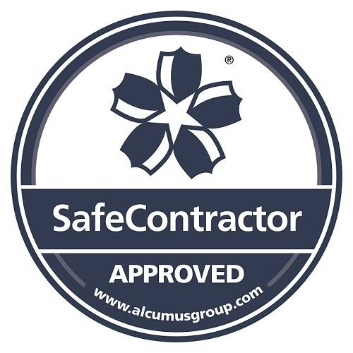 Safe-contractor-safety-accreditation