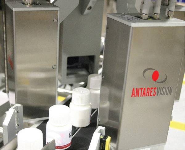 Antares-Vision-wins-European-Commission-grant-for-new-injectables-technology